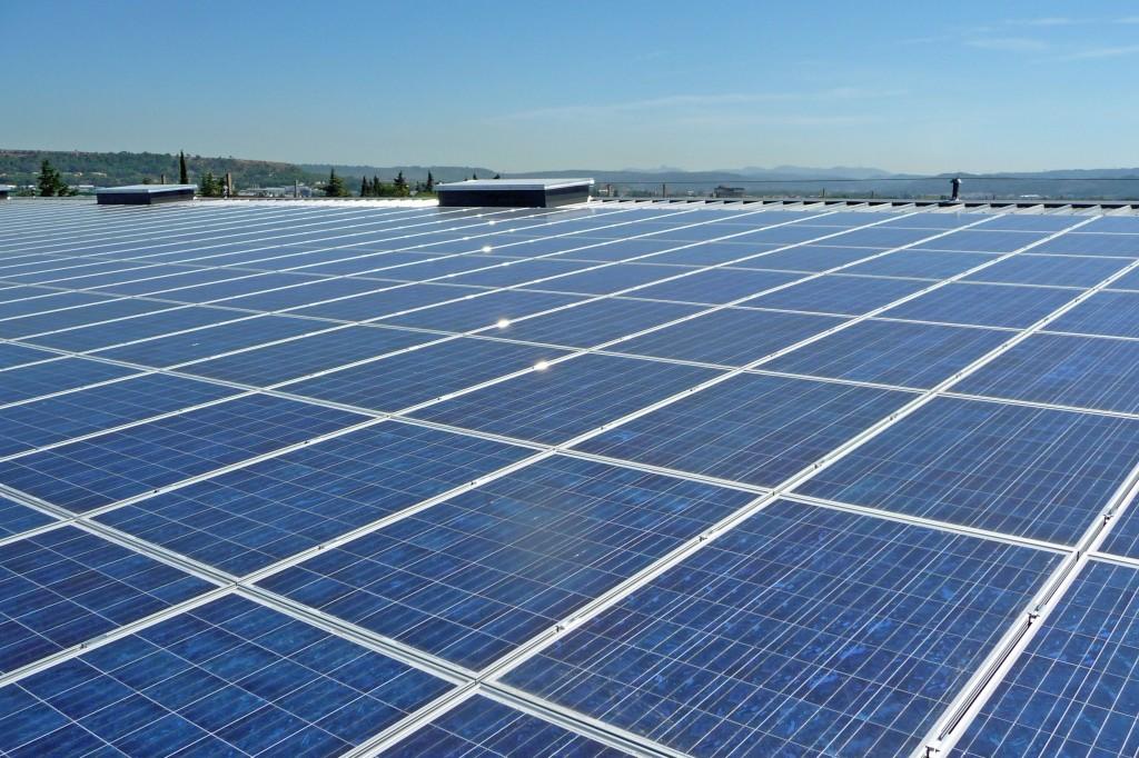 Meten is weten: nulsituatie energie in Greenport West-Holland