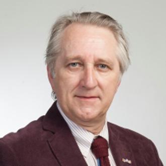 Dirk Vermaat