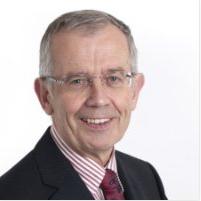 Bob van der Deijl