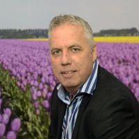 Johan Kos