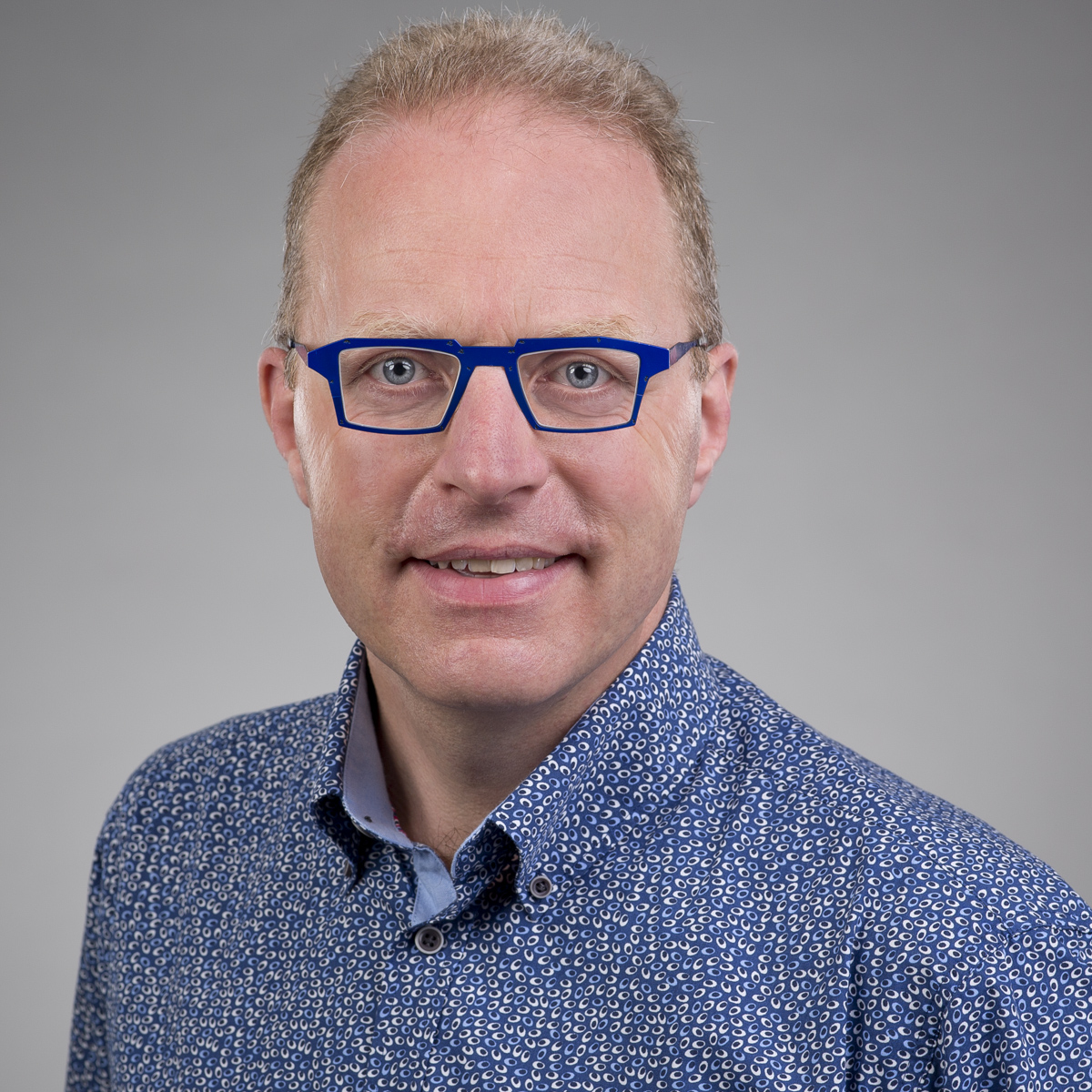Willem Kemmers