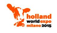 WorldExpoMilaan