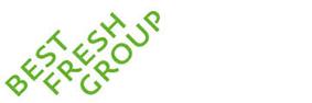 logo Best Fresh Group