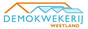 logo Demokwekerij