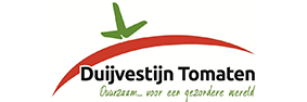 logo koppert biological systems