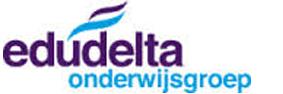 logo EduDelta