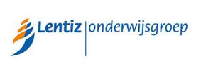 logo Lentiz