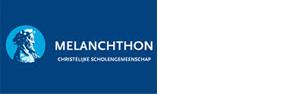 logo Melanchton