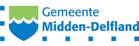 Gemeente Midden-Delfland