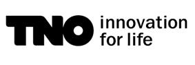logo TNO