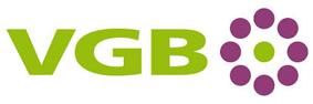 logo VGB