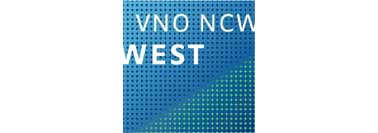 VNO NCW West