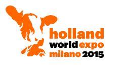 Expo MIlaan