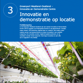 GPWO in brochure Greenport