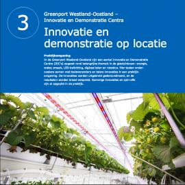 GPWO in brochure Greenport