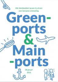 greenportmainport