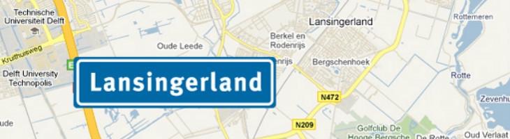 De Holland Railterminal: de eerste klimaatneutrale vervoersketen wereldwijd