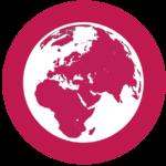 icon internationalisering