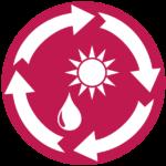 icon energie