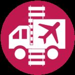 icon logistiek