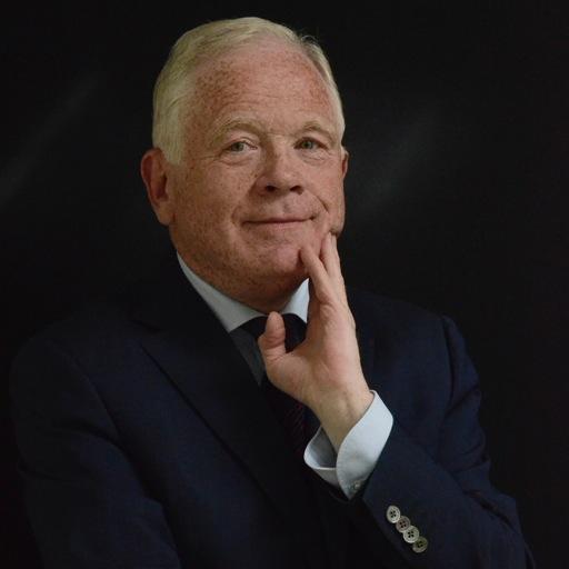 Bert Mooren, VNO-NCW West: 'De tuinbouw moet een doe-agenda hebben'