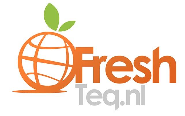 FreshTeq: tweetrapsraket voor de internationalisering
