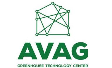 AVAG geeft Dutch Greenhouse Technology een gezicht door nieuwe website
