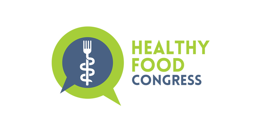 Healthy Food Congress 2017