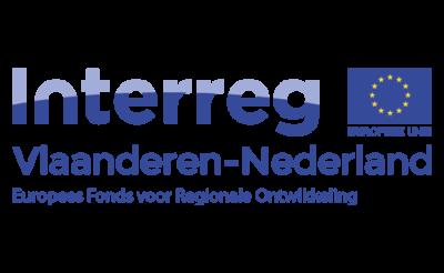 Startconferentie van het Interreg project 'Grenzeloos Biobased Onderwijs'