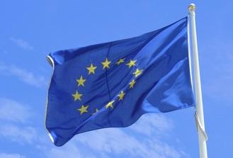ERIAFF-conferentie over toekomst Europese landbouw, voedsel en bosbouw