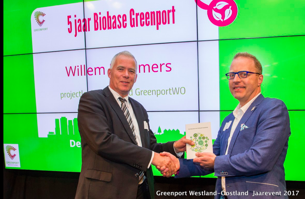 biobased-greenport