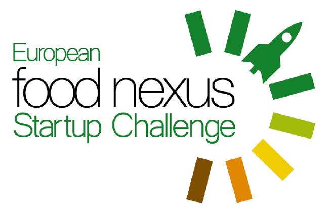 Meld je aan voor de FoodNexus Startup Challenge
