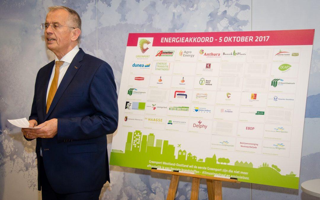 ondertekening-energieakkoord