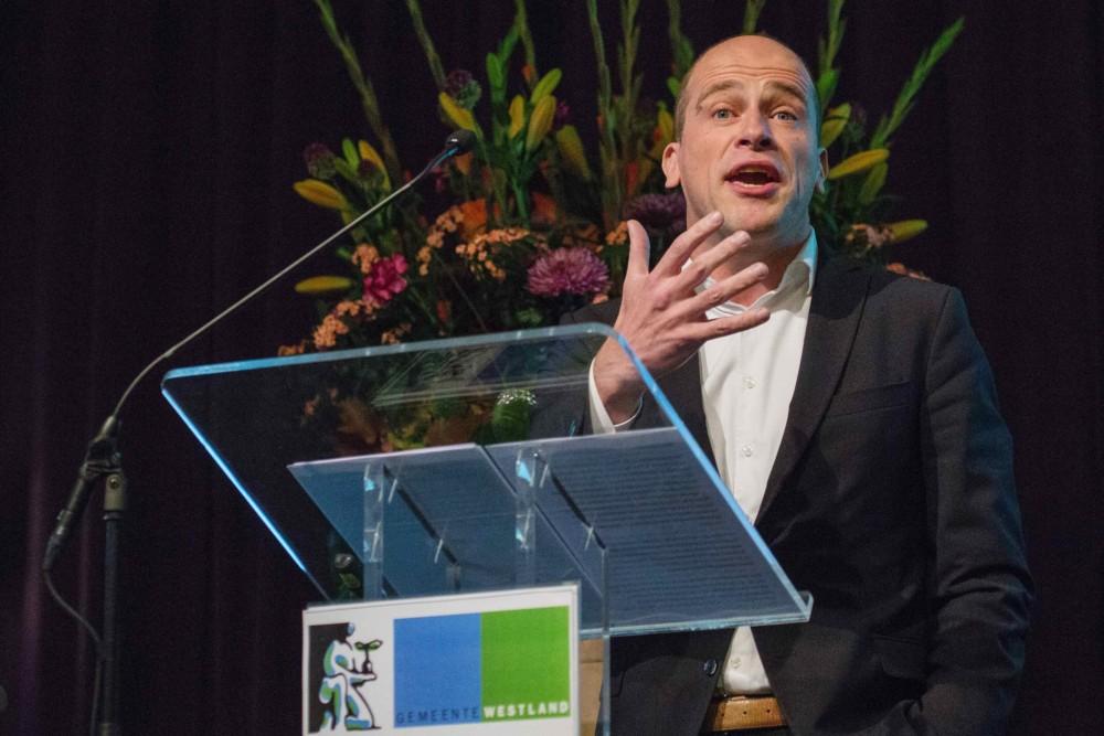 'Geothermie kan zorgen voor schone toekomst en miljardenbusiness'