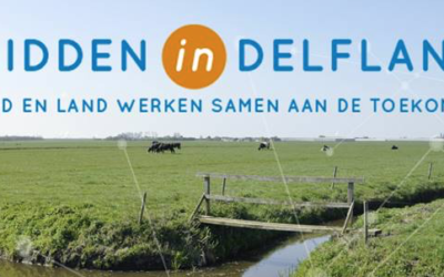 Save the date: 21 en 27 november sessies MIND Netwerk