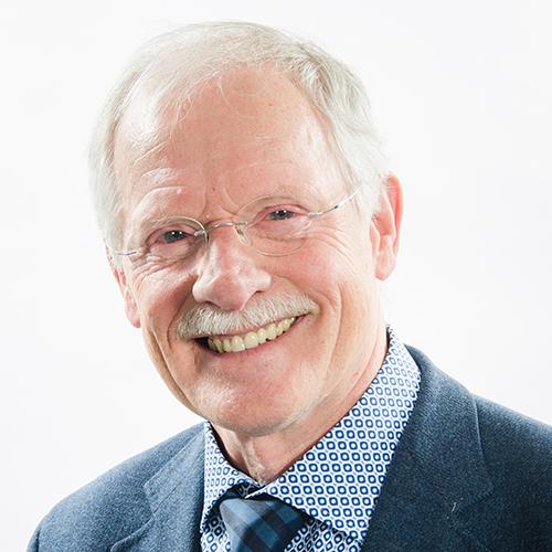 Dick Verbeek