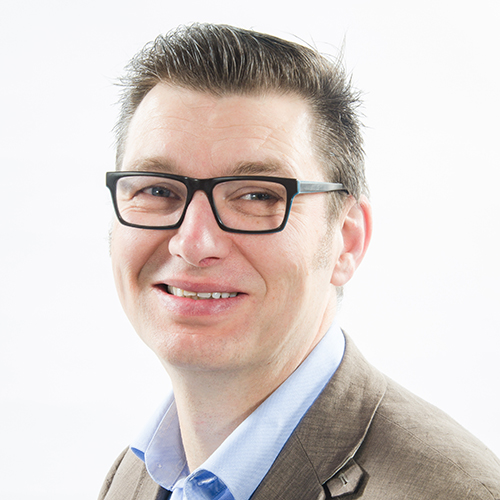 Mario van Vliet