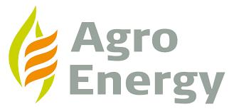 Agro Energy