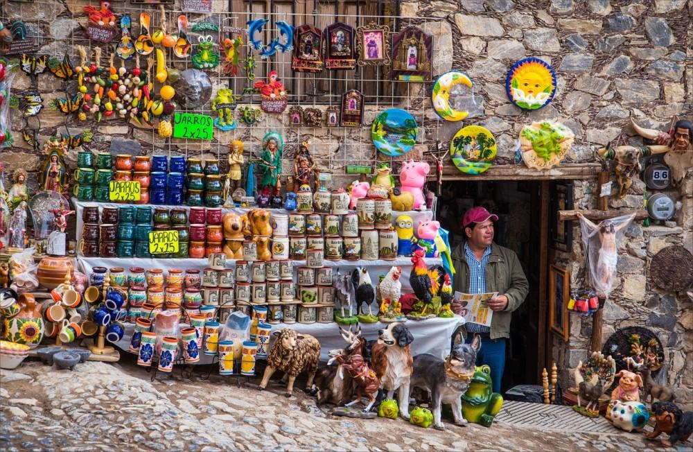 Webinar over Mexico en Guatemala