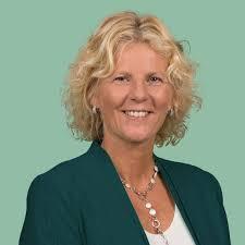 Karin Zwinkels