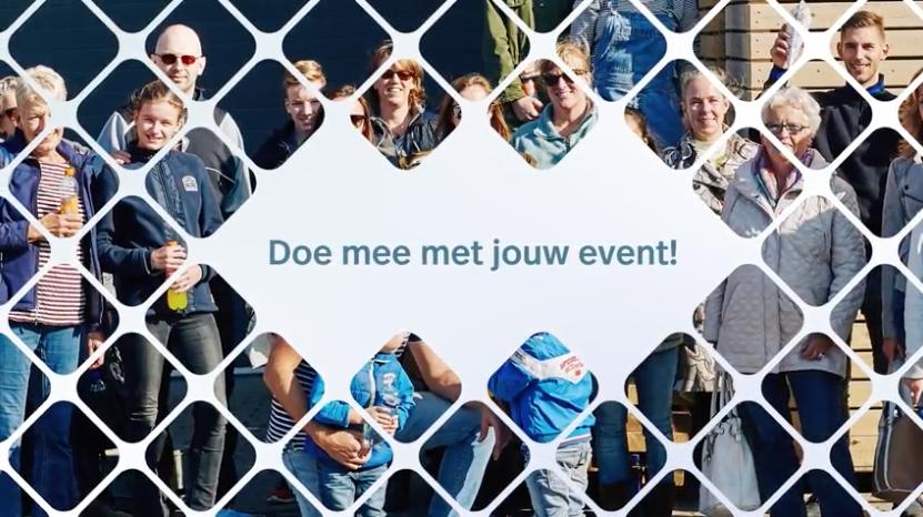 Mooi programma tijdens Dutch Agri Food Week