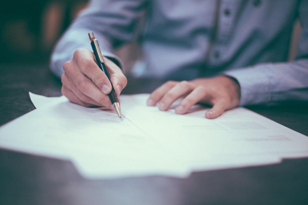 Greenport Nederland zoekt een secretaris / netwerkmanager