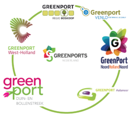 greenport-nederland