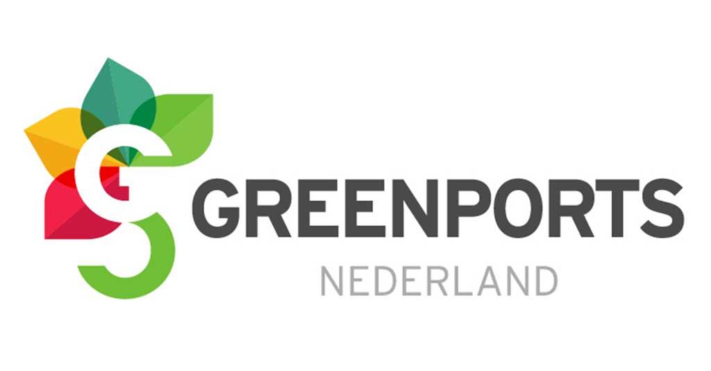 Greenports Nederland opgericht
