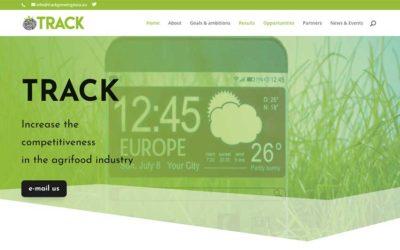 Meer informatie beschikbaar over Europese big data-project TRACK