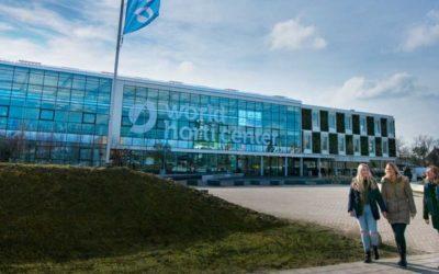 Westland investeert in Greenport Horti Campus