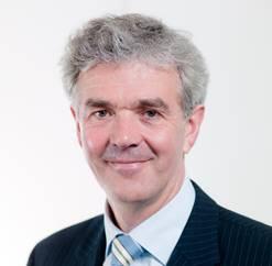 Gerard van Oosten