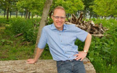 Tuinbouw en professionele insectenkweek kunnen samenwerken