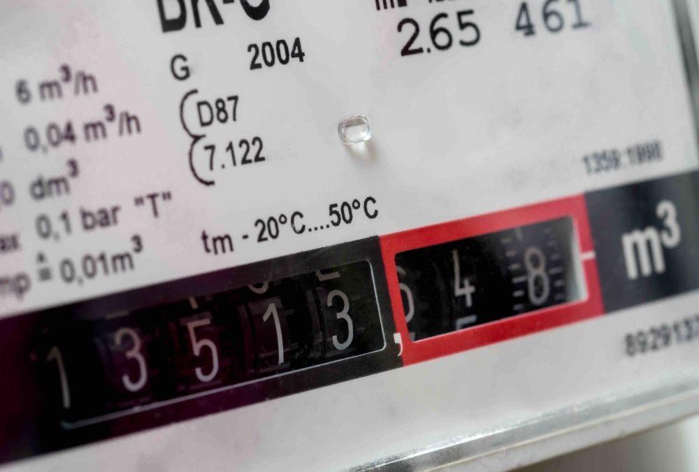 Tuinders Zuidplas gaan elektriciteitsnet ontlasten