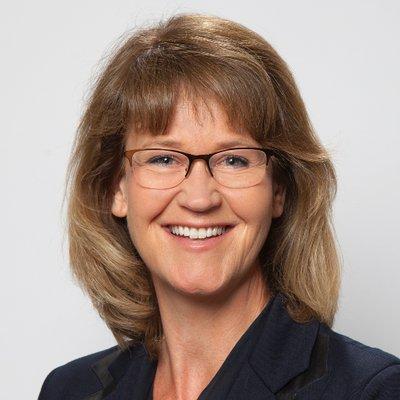 Hanneke Bor